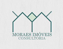 Moraes Imóveis