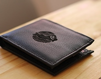 OSO Wallets