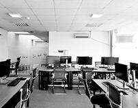 KNB Office
