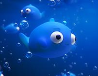 MicroFish