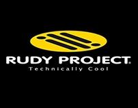 Rudy Project Social Media