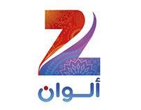 Zee Alwan - Jodha Akber