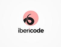Iberi Code