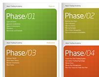 Alpari Educational eBooks - Phase 01 to 04
