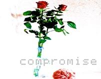 PeDRo PRaTeS - compromise [2015]