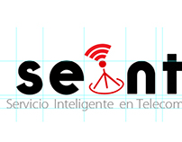 Identidad - SEINTEL - TELECOMUNICACIONES