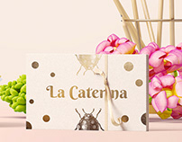 La Caterina