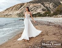 Monica Loretti | Luxury Grace 2018