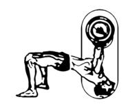 Art for Gyms