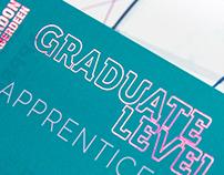Graduate Level Apprenticeship