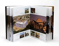 Pellicano Brochure