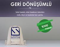toptan-dogal-pamuk-bez-canta-wholesale-natural-tote-bag