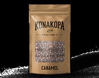 Konakopa