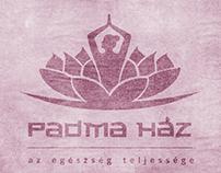 Padma House - health and spirit