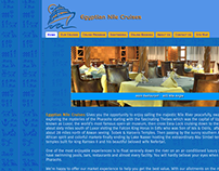 Egyptian Nile Cruises