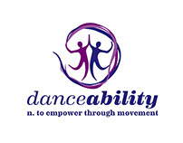 AAF Buffalo Brandhack 2017 - Danceability