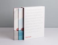 Thermor Architects Catalog