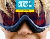 Sammamish Parks & Rec