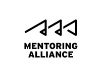 The Mentoring Alliance Logo Concepts