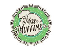 Miss Muffins