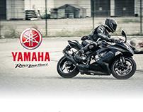 Yamaha Motor del Perú - Facebook Posts