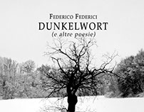 Dunkelwort (e altre poesie) - Federico Federici