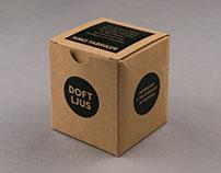 Nääs Fabriker | Packaging