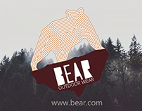 BEARception (branding)