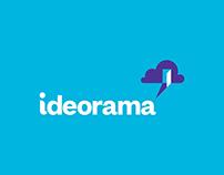 Ideorama