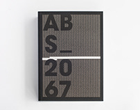 ABS_2067