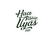 Hacı İlyas Üsküp Lokantası
