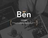 BenBen APP