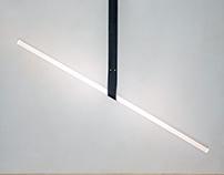 DIAGONAL LIGHT 001