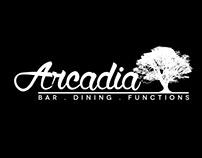 Arcadia Hotel Interior