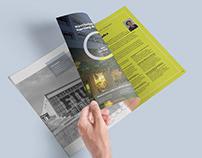 FIU Online Quality Report