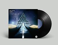 Bare Noize & AFK - Elemental ft. Anna Yvette