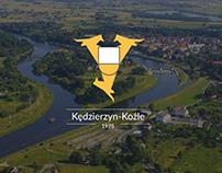 Concept City Brand Kędzierzyn-Koźle: part I