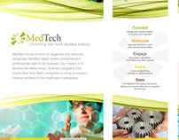 MedTech Booth Design