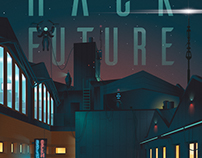 Hack the Future