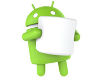 Microinteractions For Android Marshmallow