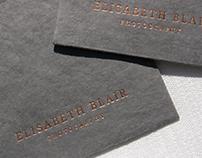 Elisabeth Blair Photography