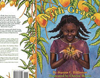 'With Grace' a Caribbean Fairytale