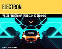 Electron (VJ Set)