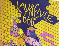 Laurence 666 n°5