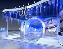 51 Ice - Apas 2013