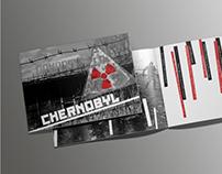 Editorial: Deformación Chernobyl