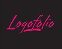 Logotypes - 2014 → ∞