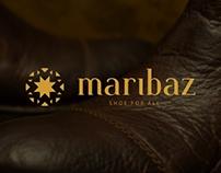 Maribaz