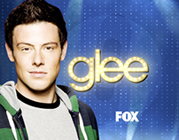 FOX - Glee 4