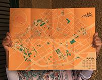 Experience Heliopolis - شوف هليوبوليس